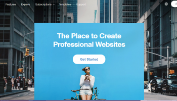 Wix Pricing-What To Keep In Mind Before You Buy