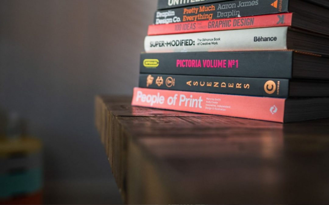 15 Best Digital Marketing Books Online