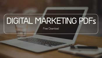 Digital Marketing PDF Free Download