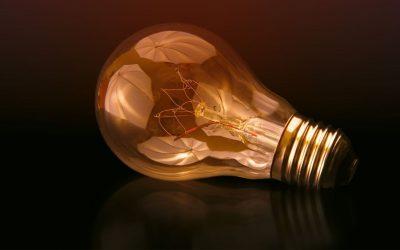 List of Business Ideas